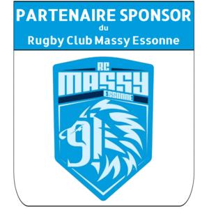 partenaire sponsor
